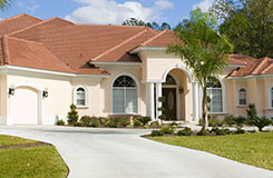 Garage Door Installation Services in West Palm Beach, FL